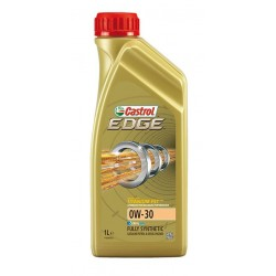Castrol EDGE 0W-30 1L