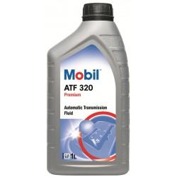 Mobil ATF 320 1L