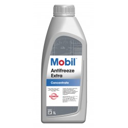 Mobil Antifreeze Extra 1L
