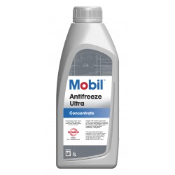 Mobil Antifreeze Ultra 1L