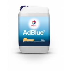 Total AdBlue 5L