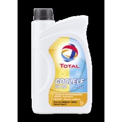 Total COOLELF FR RD 1L