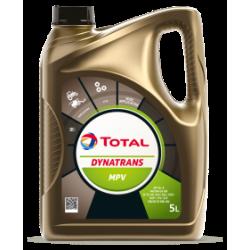 Total DYNATRANS MPV 5L