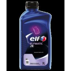 Elf ELFMATIC J6 1L