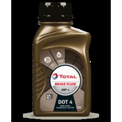 Total HBF 4 0,5L