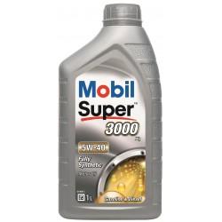 Mobil Super 3000 X1 5W-40 1L